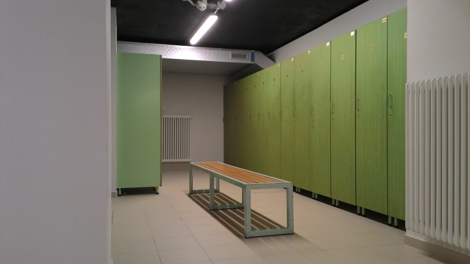 Azienda Ospedaliera-Universitaria di Modena - Policlinico ...