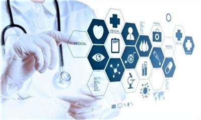 La telemedicina: presente e futuro, anche Modena al Congresso Nazionale del 22-23 ottobre