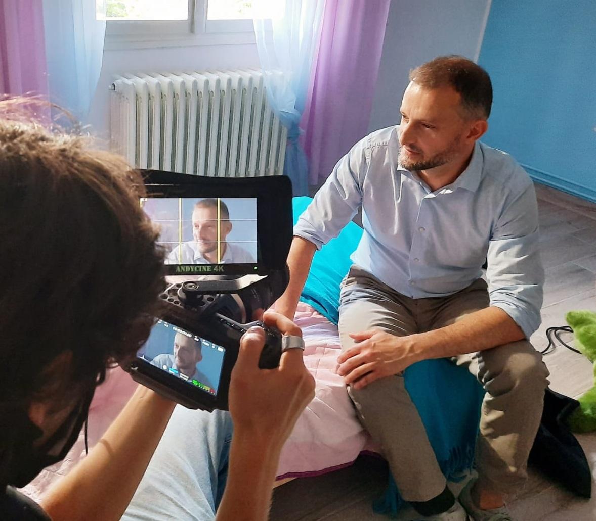 FestivalFilosofia 2020, un video 'da super-eroi' per ricordare le misure anti-Covid