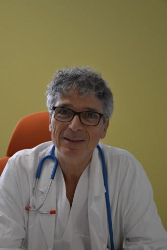 Giovanni Pinelli