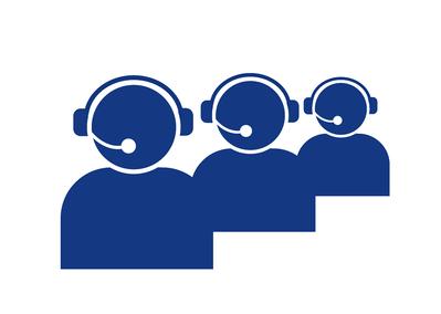 Prenotazione della Libera Professione: da lunedì 14 ottobre attivo un nuovo numero per le prenotazioni