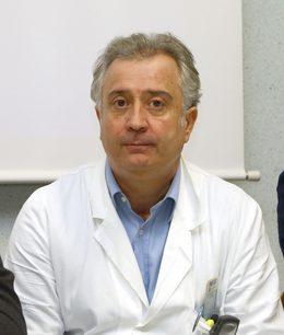 Lucio Brugioni