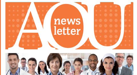 COn-Line la nuova Newsletter dell'AOU di Modena