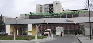 Focolaio Neonatologia Modena, rispettati al 100% protocolli e passaggi