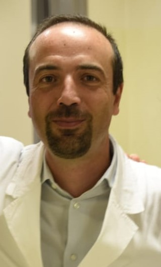 Marco Sebastiani