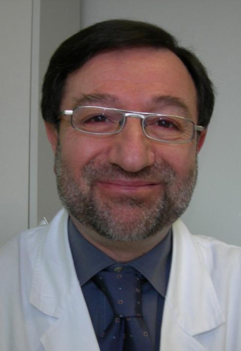 Amedeo Lonardo