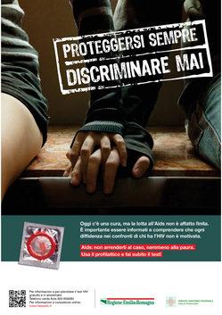 Giornata mondiale contro l'Aids, le iniziative in provincia
