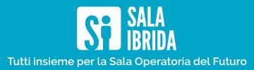 www.salaibridamodena.it