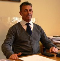 Luca Sircana