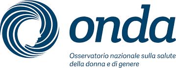 ONDA: Open Day 14 aprile