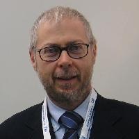 Marco Marietta