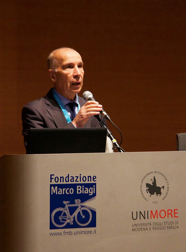Giovanni Tazzioli