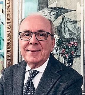 Pietro Andreone