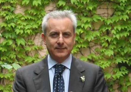 Livio Presutti