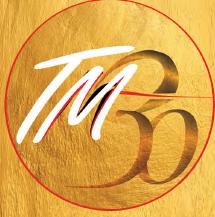 Un accordo con il Teatro Michelangelo: sconti per i dipendenti dell'AOU di Modena