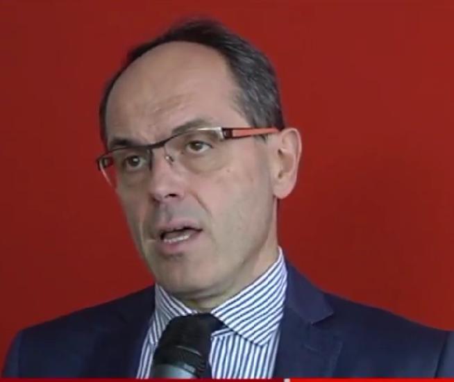 Stefano Cascinu