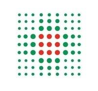 Quattro Nuovi primari all'AOU di Modena