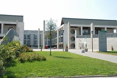 Ospedale Civile di Baggiovara