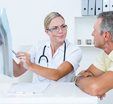 informazioni sanitariedimissione