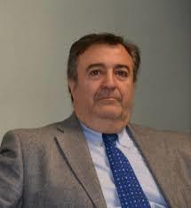 Fabio Catani