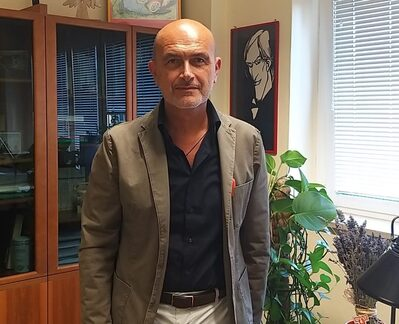Lorenzo Broccoli