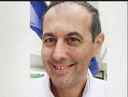 Stefano Meletti