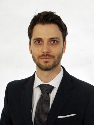 Roberto Tonelli