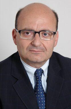 Girolamo Pelaia