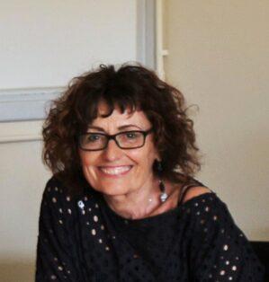 Maurizia Gherardi