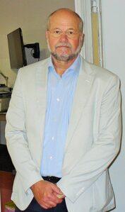Paolo Carpeggiani