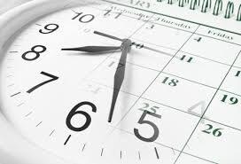 Festività Natalizie: gli orari degli sportelli dell'AOU di Modena