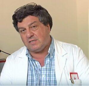 Giovanni Battista Ceccherelli