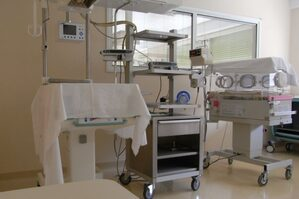 La Neonatologia