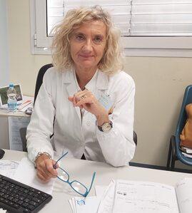 Paola Dondi