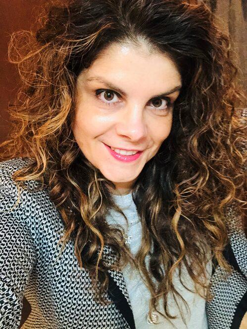 Beatrice Aramini