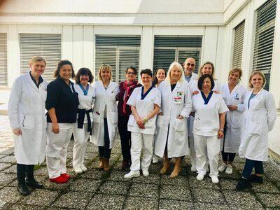 Il Centro SM di Modena fra i 77 centri premiati da ONDA - Osservatorio per la Salute delle Donne