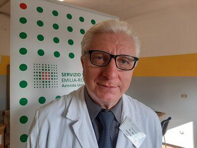 Mario Santangelo