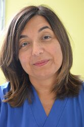 Micaela Piccoli