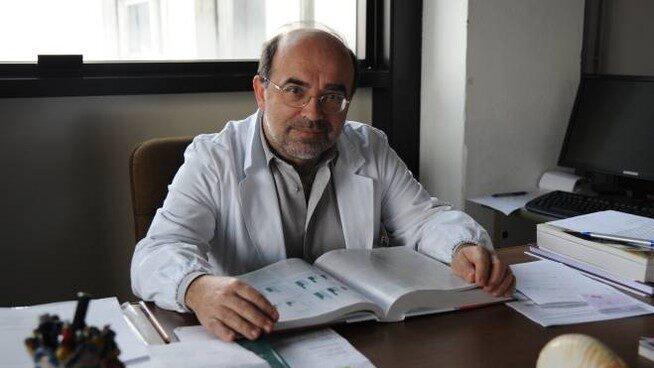Fabio Facchinetti