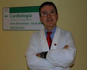 Giuseppe Boriani