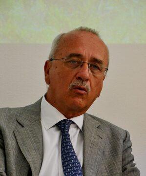 Giampaolo Bianchi