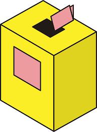 Elezioni amministrative. Potranno votare anche i pazienti ricoverati in ospedale