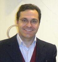 Fabrizio Di Benedetto
