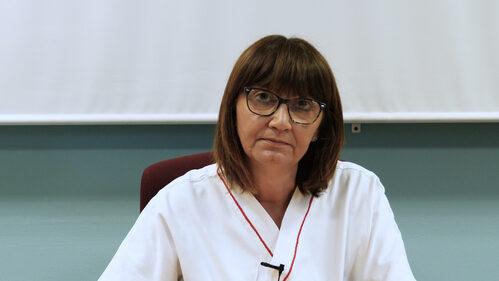 Simona Gavioli