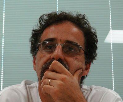 Massimo Girardis