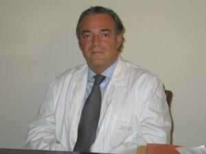 Giorgio De Santis