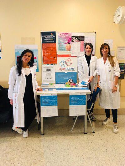 L'AOU di Modena partecipa alla Giornata Nazionale della Psicologia