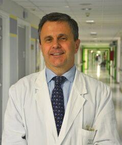 Stefano Tondi